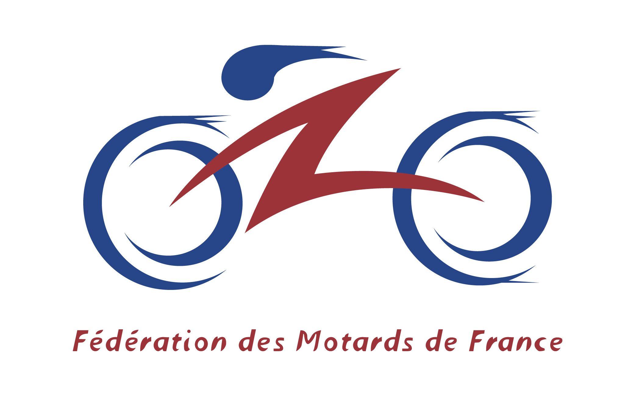 Bienvenue sur le site de la Fédération des Motards de France