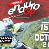 Enduro GP à Langeac